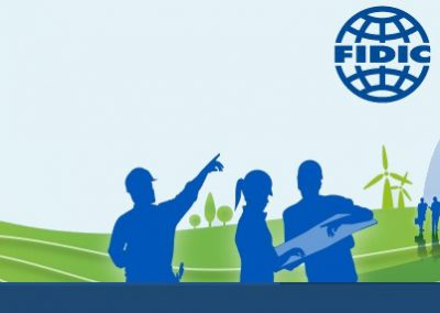 FIDIC – International Federation