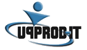 UPPROD-IT